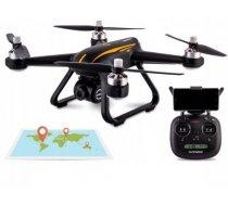 Overmax X-Bee Drone 9.0 GPS