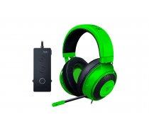 Razer Kraken Tournament Edition - Green (RZ04-02051100-R3M1)