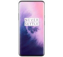 OnePlus 7 Pro 256GB 8GB Dual SIM Mirror Gray