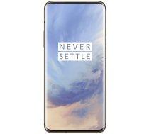 OnePlus 7 Pro 256GB Dual SIM Almond Gold