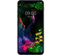 LG G8s ThinQ 128GB Dual SIM New Aurora Black