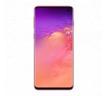 Samsung SM-G975F Galaxy S10 Plus 128GB Dual SIM Cardinal Red