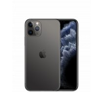 Apple iPhone 11 Pro 256GB Space Gray