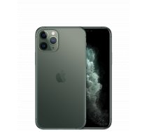 Apple iPhone 11 Pro 64GB Midgnight Green