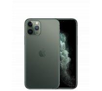 Apple iPhone 11 Pro 256GB Midgnight Green