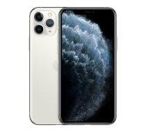 Apple iPhone 11 Pro 256GB Silver MWC82