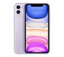 Apple iPhone 11 64GB Purple MWLX2