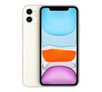 Apple iPhone 11 256GB White MWM82