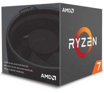 AMD Ryzen 7 2700 (YD2700BBAFBOX)