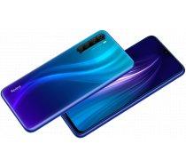 Xiaomi Redmi Note 8 32GB Dual SIM Neptune Blue
