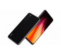 Xiaomi Redmi Note 8 64GB Dual SIM Space Black