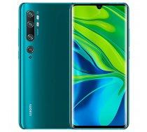 Xiaomi Mi Note 10 128GB Dual SIM Aurora Green