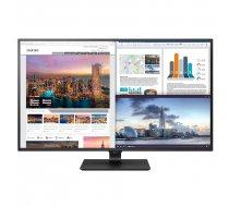 """LG 43UD79-B 43"""" 4K UHD IPS LED Monitor"""