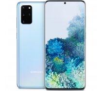 Samsung SM-G986F Galaxy S20+ Plus 5G 128GB Cloud Blue