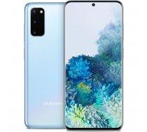 Samsung SM-G980F Galaxy S20 128GB Cloud Blue