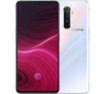 Realme X2 Pro 128GB Dual SIM Lunar White
