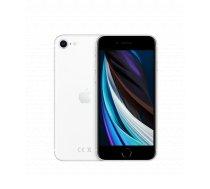 Apple iPhone SE (2020) 64GB White