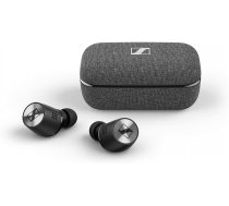 Sennheiser Momentum True Wireless 2 Black (508674)