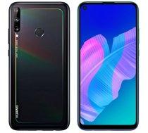 Huawei P40 lite E 64GB Dual SIM Black