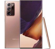 Samsung SM-N986B Galaxy Note 20 Ultra 5G 256GB Mystic Bronze