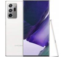 Samsung SM-N986B Galaxy Note 20 Ultra 5G 256GB Mystic White