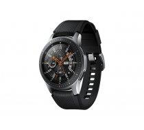 Samsung SM-R800 Galaxy Watch 46mm Silver
