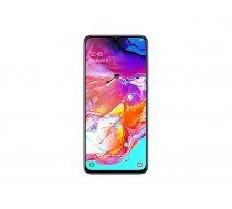 Samsung SM-A705 Galaxy A70 128GB Dual SIM White