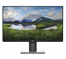Dell P2719HC 27'' (210-AQGC)