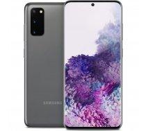 Samsung SM-G981B Galaxy S20 5G 128GB Cosmic Gray