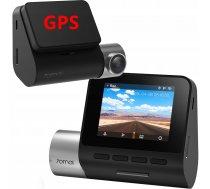 Xiaomi 70mai Dash Cam Pro Plus A500 GPS (6971669780777)
