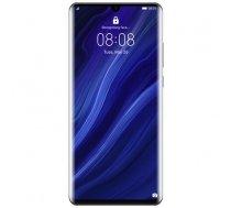 MOBILE PHONE P30 PRO 8/128GB/BLACK HUAWEI