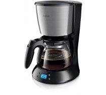 COFFEE MAKER/HD7459/20 PHILIPS
