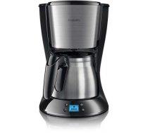 COFFEE MAKER/HD7470/20 PHILIPS