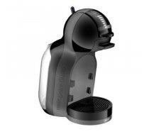 COFFEE MACHINE/EDG305BG DELONGHI