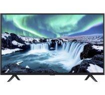 "TV Set XIAOMI 32"" 1366x768 Wireless LAN Android L32M5-5ASP"