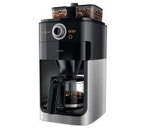 COFFEE MAKER/HD7769/00 PHILIPS