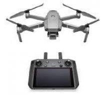 Drone DJI Mavic 2 Pro with Smart Controller Consumer CP.MA.00000015.02