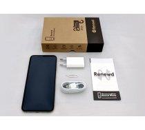 MOBILE PHONE IPHONE XS MAX/GOLD RND-P13364 APPLE RENEWD