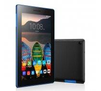 """TABLET TAB3 A7-10I 7"""" 8GB 3G/BLACK ZA0S0011PL LENOVO"""