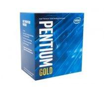 CPU INTEL Pentium Gold G5420 Coffee Lake 3800 MHz Cores 2 4MB Socket LGA1151 54 Watts GPU UHD 610 BOX BX80684G5420SR3XA