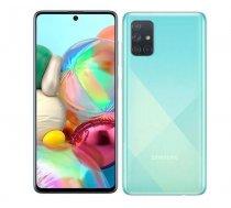 MOBILE PHONE GALAXY A71/BLUE SM-A715FZBU SAMSUNG