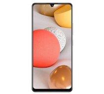 MOBILE PHONE GALAXY A42 5G/128GB WHITE SM-A426B SAMSUNG