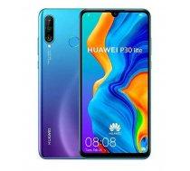MOBILE PHONE P30 LITE NEW/256GB BLUE 51094WQB HUAWEI