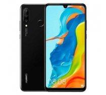 MOBILE PHONE P30 LITE/256GB BLACK 51095RHG HUAWEI