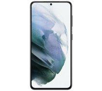 Samsung                    Galaxy S21 8/128GB 5G       Phantom Gray