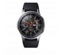 Samsung                    Galaxy Watch 46mm R800       Silver