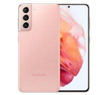 MOBILE PHONE GALAXY S21 5G/128GB PINK SM-G991B SAMSUNG