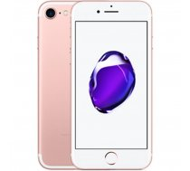 MOBILE PHONE IPHONE 7 32GB/ROSE GOLD MN912ET/A APPLE