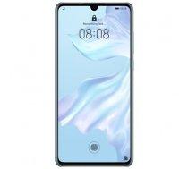 MOBILE PHONE P30 128GB/BREATHING CR. 51093NDB HUAWEI