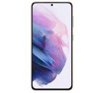 Samsung                    Galaxy S21 8/128GB 5G       Phantom Violet